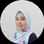 Dr. Sharifah Nur Izzatti Binti Syed Othman