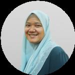 Dr. Nor Syazana Binti Mohd Nor