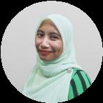 Dr. Intan Munirah Binti Mohamed Kassim