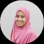 Dr. Nurul Auni Binti Md Salleh