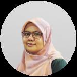 Dr. Siti Sarah Binti Shafien