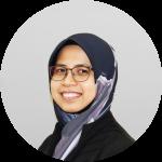 Dr. Nurul Afiqah Binti Fuzai