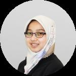 Dr. Munirah Binti Mohd Rosali