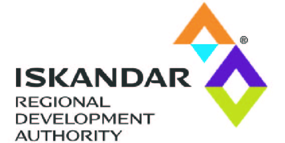Iskandar Development