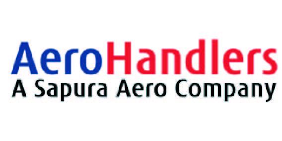 Aero Handlers