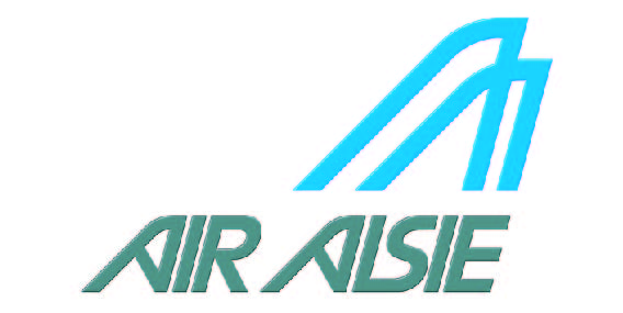 Air Aisie