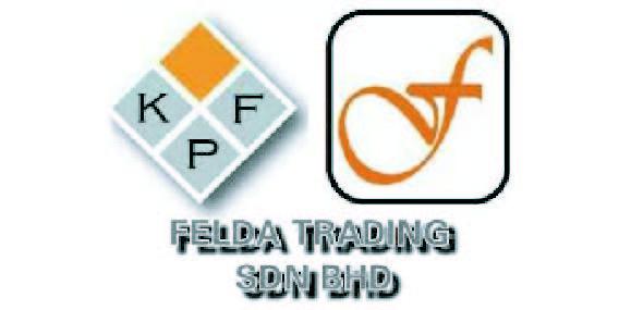 Felda Trading