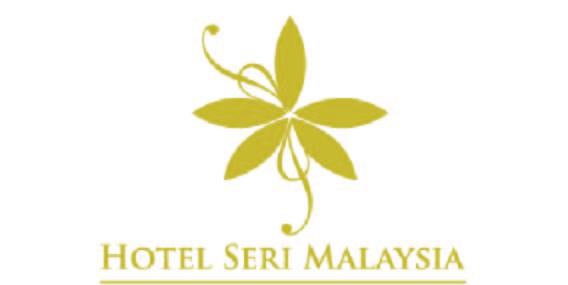 Hotel Sri Malaysia