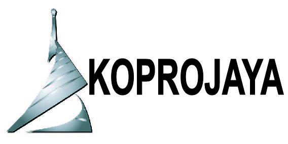 Koprojaya