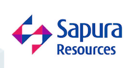 Sapura Resources